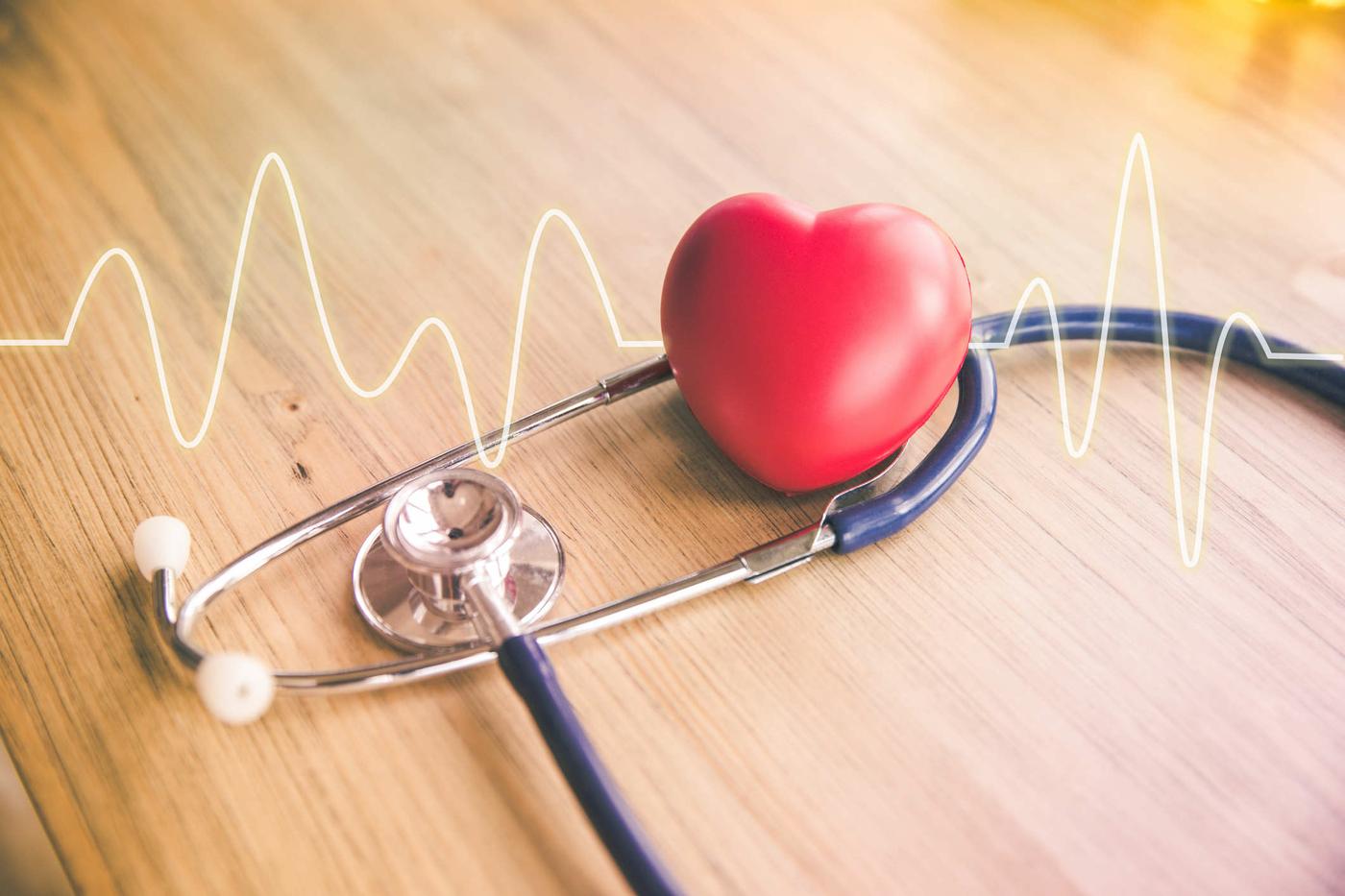 Afectiuni ale inimii si tratamentul bolilor cardiace